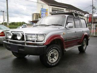 1359100927!!-!!land_cruiser1_image1.jpg